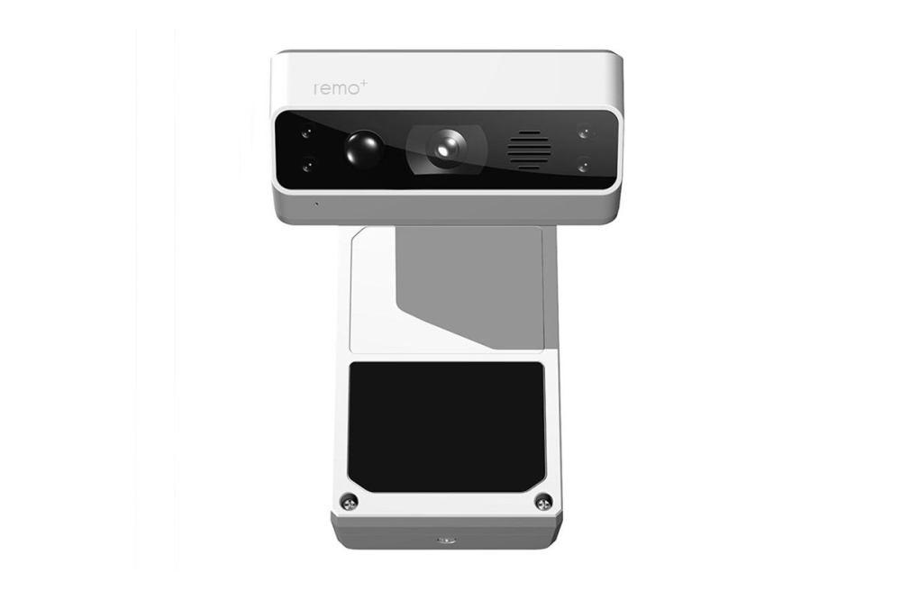 medium resolution of a doorbell cam alternative
