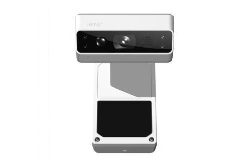 small resolution of a doorbell cam alternative