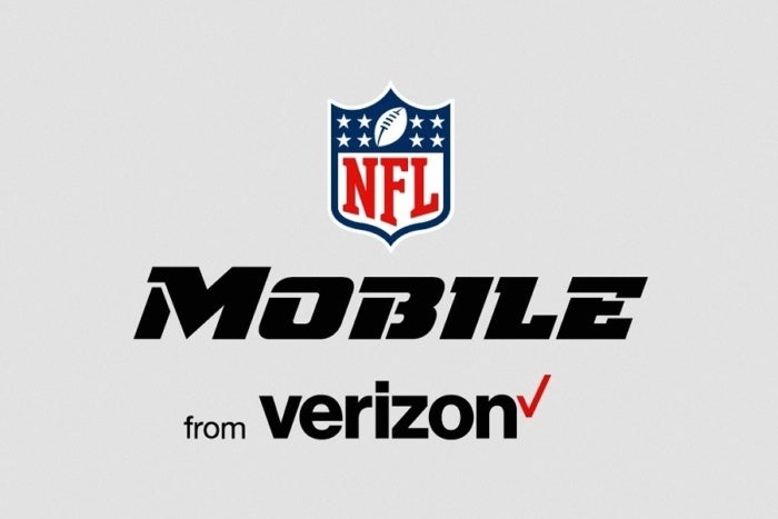 Verizon's free NFL streaming deal is good for cord cutters