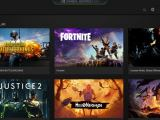 Nvidia S Free Geforce Now Beta Lets You Stream Games From
