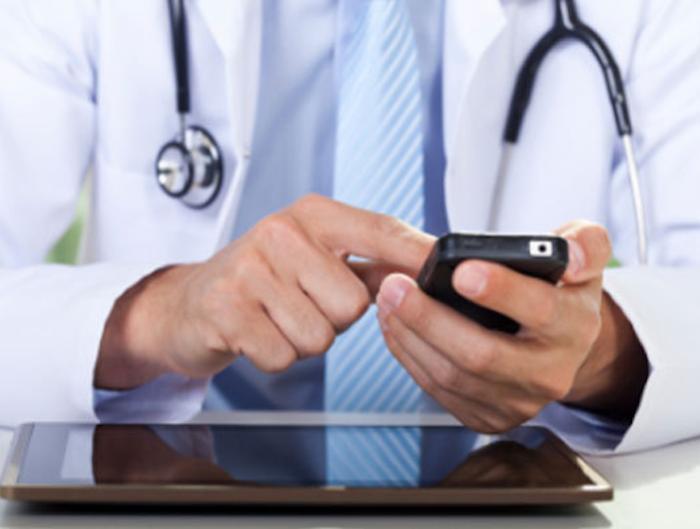 Apple, AC Wellness, healthcare, iOS, iPhone, digital health, health