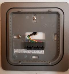 further reading best smart thermostats kono wiring block [ 1200 x 800 Pixel ]