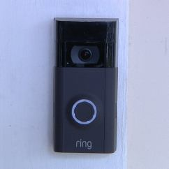 Ring Doorbell For Sale Ba Xr6 Icc Wiring Diagram Amazon Is Selling The Awesome Video 2 160 Its Lowest Price Ever
