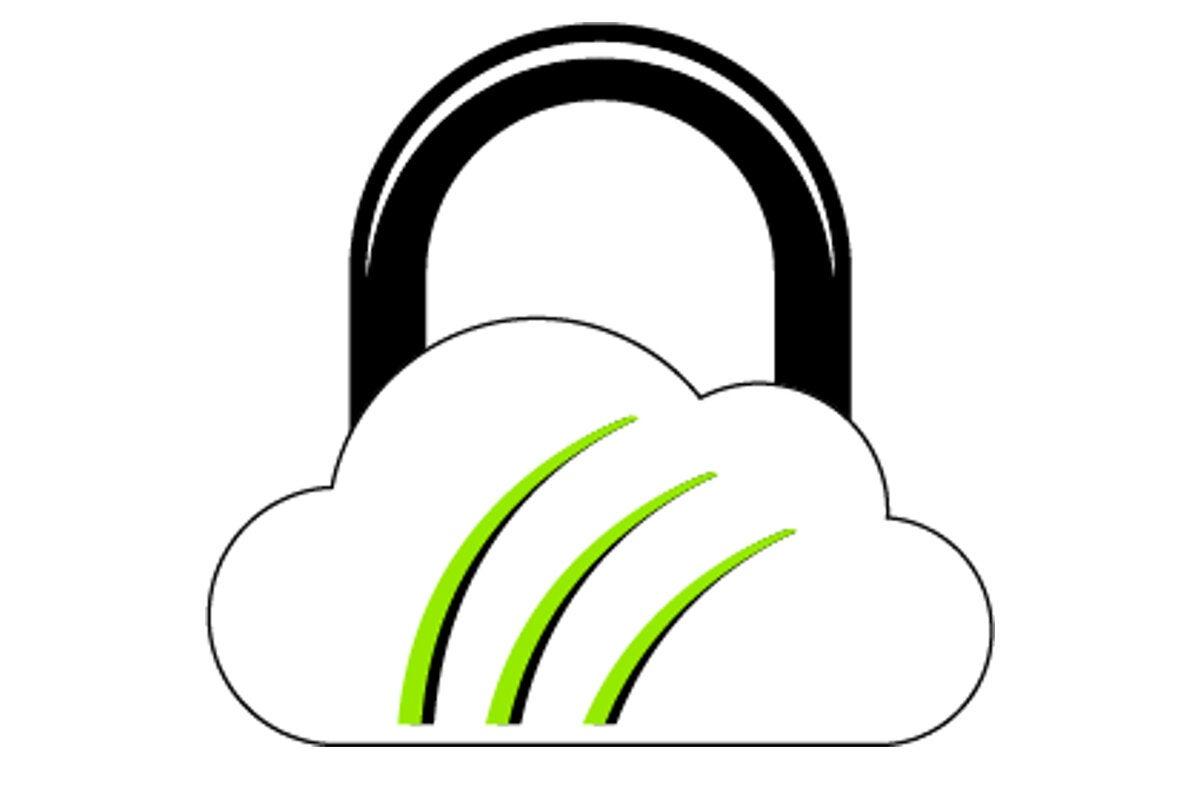 TorGuard VPN review: A VPN service designed for extreme