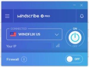 windflix
