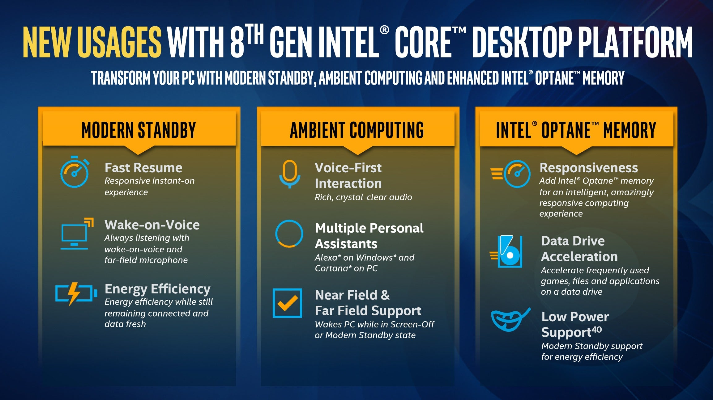 Which Intel Motherboard Should I Buy? Z390 Z370 H370