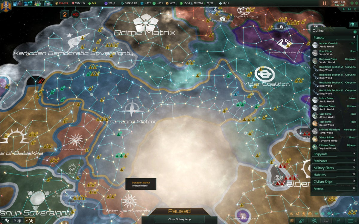 These 20 Deep Absorbing PC Games Will Eat Days Of Your