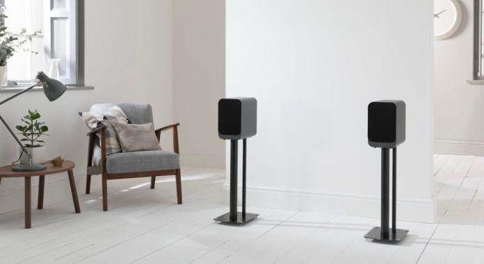 3020i speaker