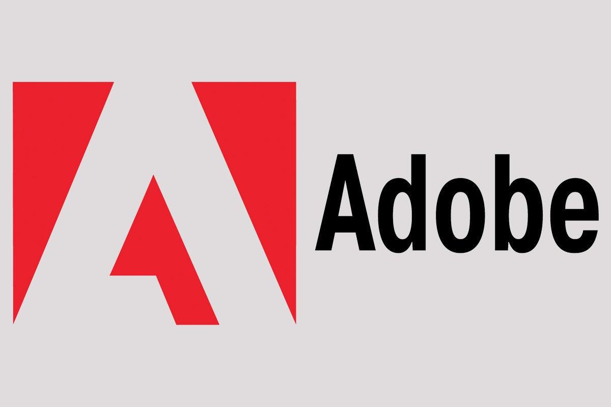 """Adobe""的图片搜索结果"