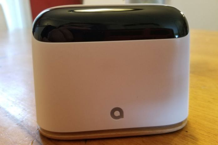 ambiclimate 02 100756113 large - Ambi Climate 2 review: An intelligent alternative for controlling a room air conditioner