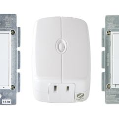 Wiring Diagram For 4 Way Switch Help With Ge Jasco Light Switches Connected Directv Wireless Genie Smart Lighting Review Zigbee Or Z Wave In Wall Plug Controls Products