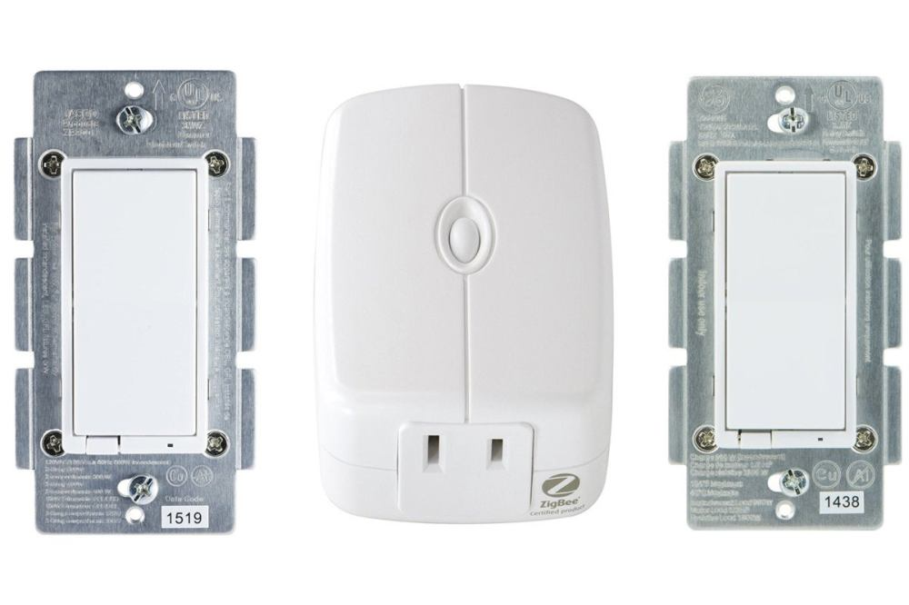 medium resolution of ge smart lighting controls