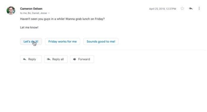 gmailsmartreply