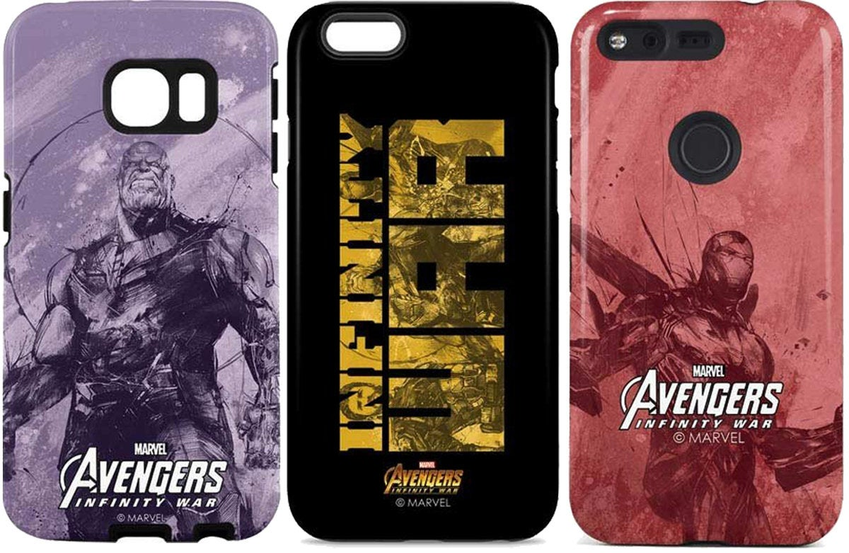 Thor Wallpaper Iphone X Grab These Free And Cheap Avengers Comics Movies And