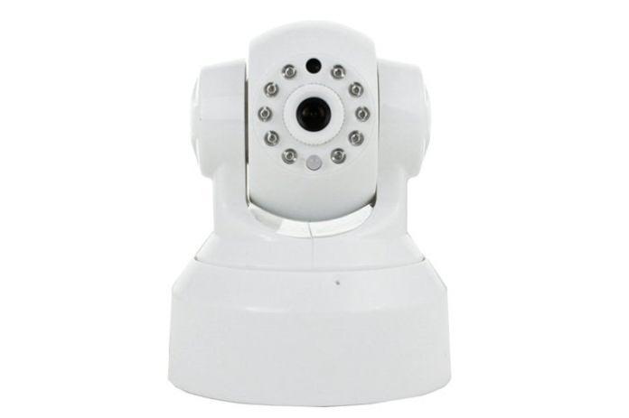 skylink wc 400ph security camera