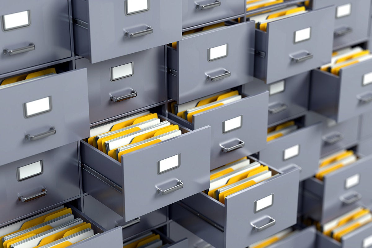 Backup Vs Archive Why It S Important To Know The