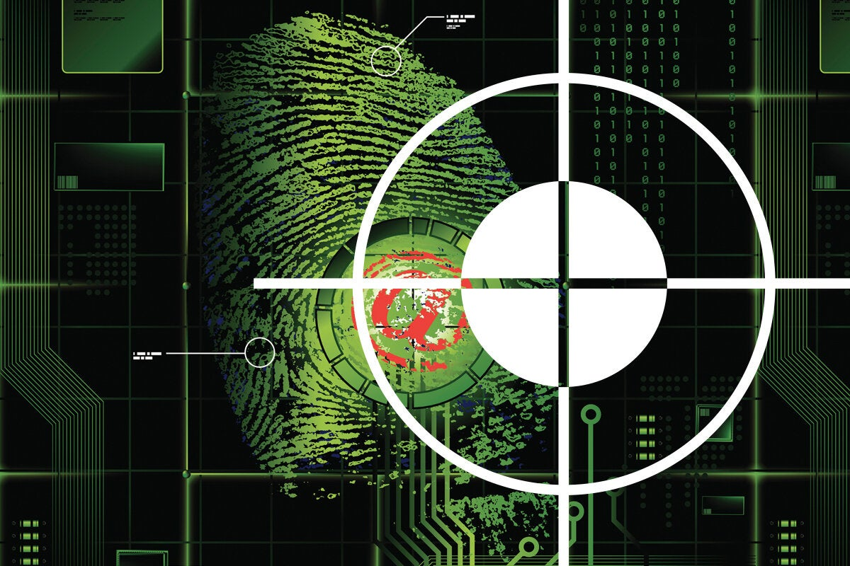 What Your Enterprise Needs To Know About Cyber Threat