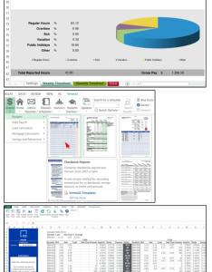 templates add ins also excel how to find and use them pcworld rh