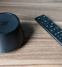 channel master stream review the ups and downs of an android tv dvr [ 1200 x 800 Pixel ]