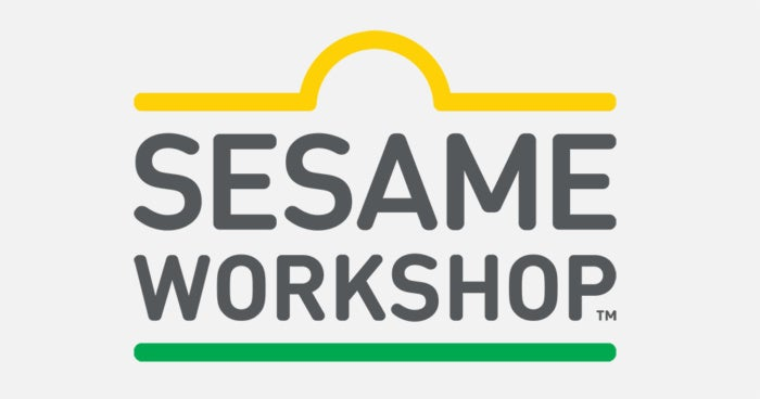 sesame workshop logo 2