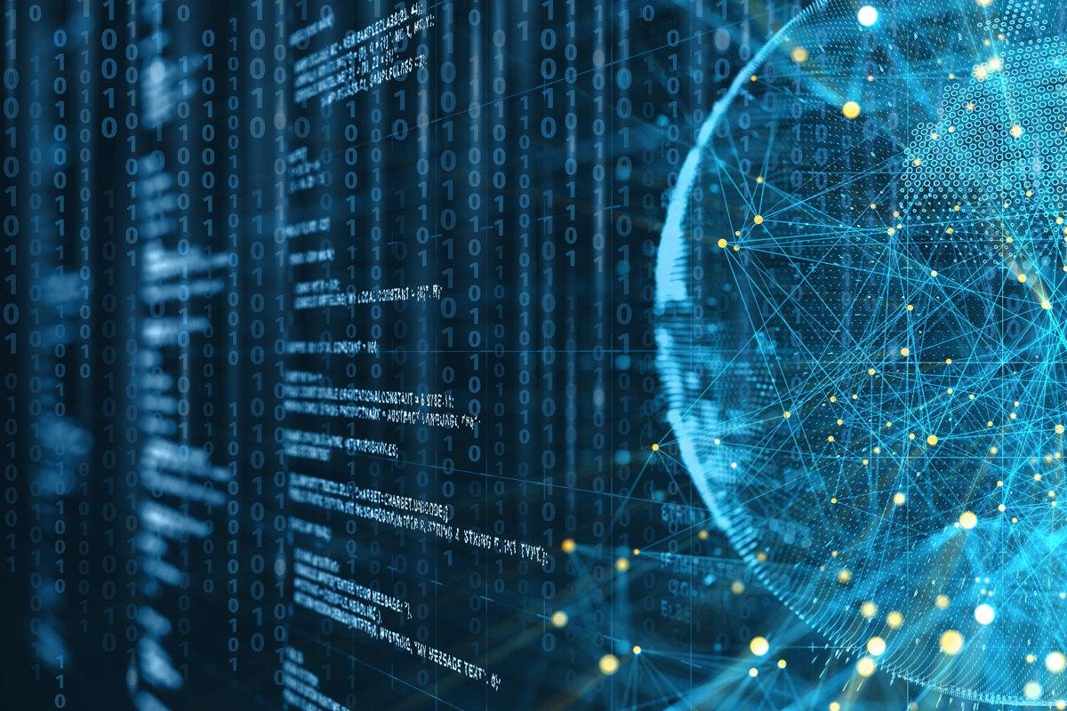 network traffic analysis tools