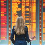 Old-fashioned business travel is dead (but don't blame the pandemic) 💥😭😭💥