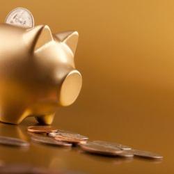 RBS automates away £7 million in manual server provisioning tasks