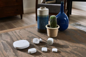samsung smartthings product group