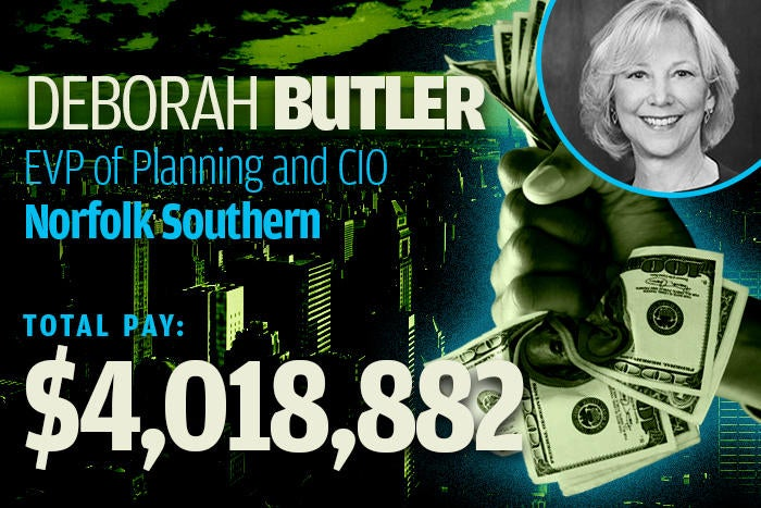 11 deborah butler norfolk southern