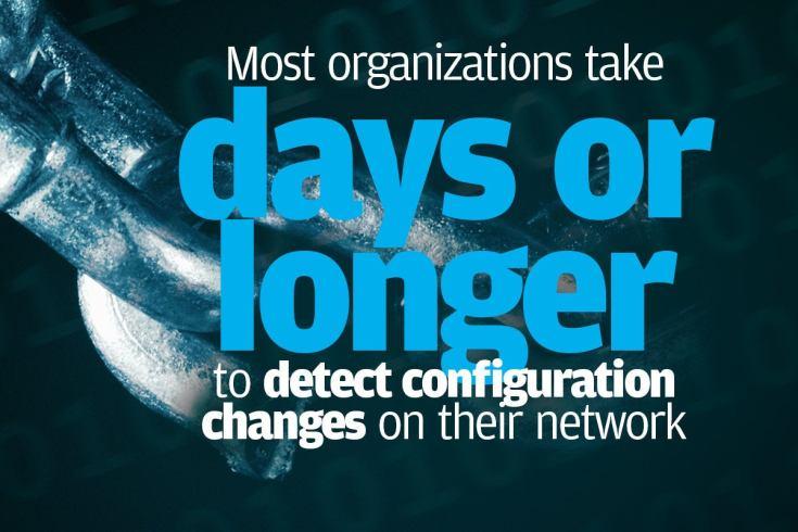 5 detect configuration changes