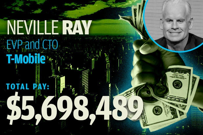 7 neville ray t mobile