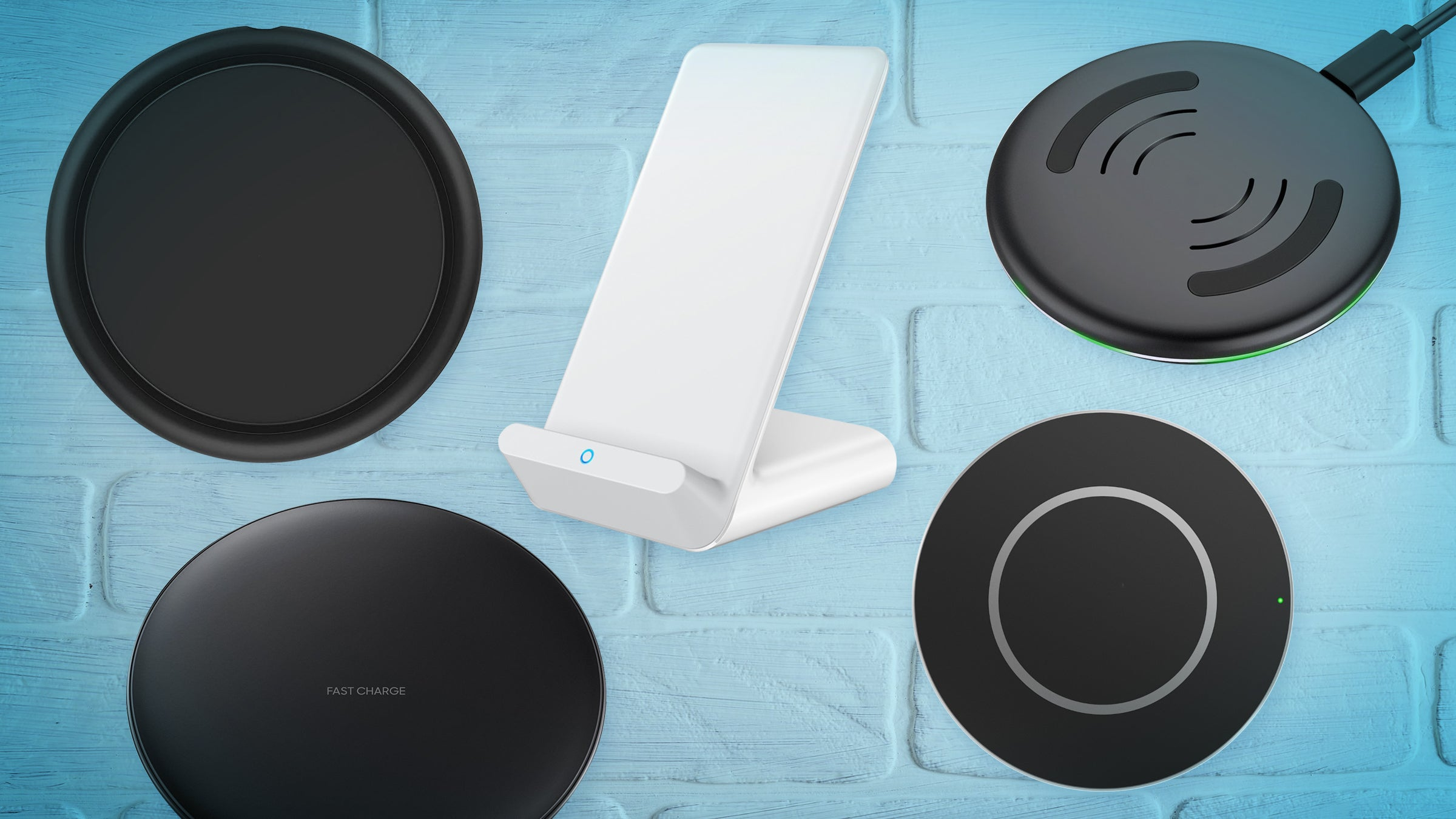 Home Cameras Your Security Wireless