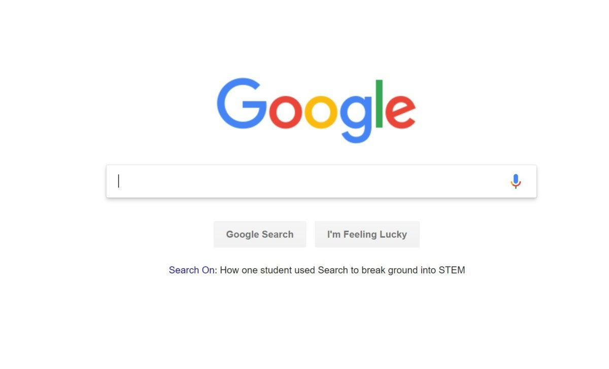 Google's new search features tap AI to make your Android phone and PC even smarter | ITNews
