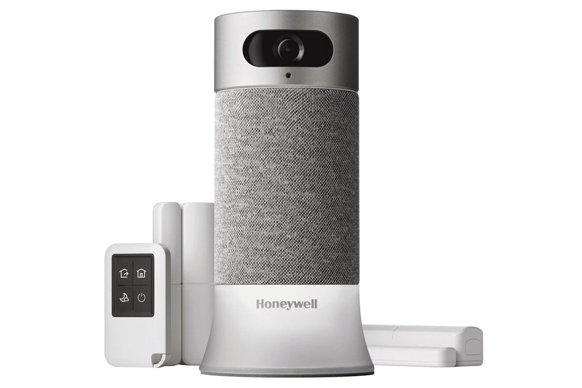 hight resolution of honeywell home smart home security starter kit review is this super simple security system worth the big bucks