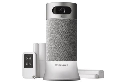 small resolution of honeywell home smart home security starter kit review is this super simple security system worth the big bucks