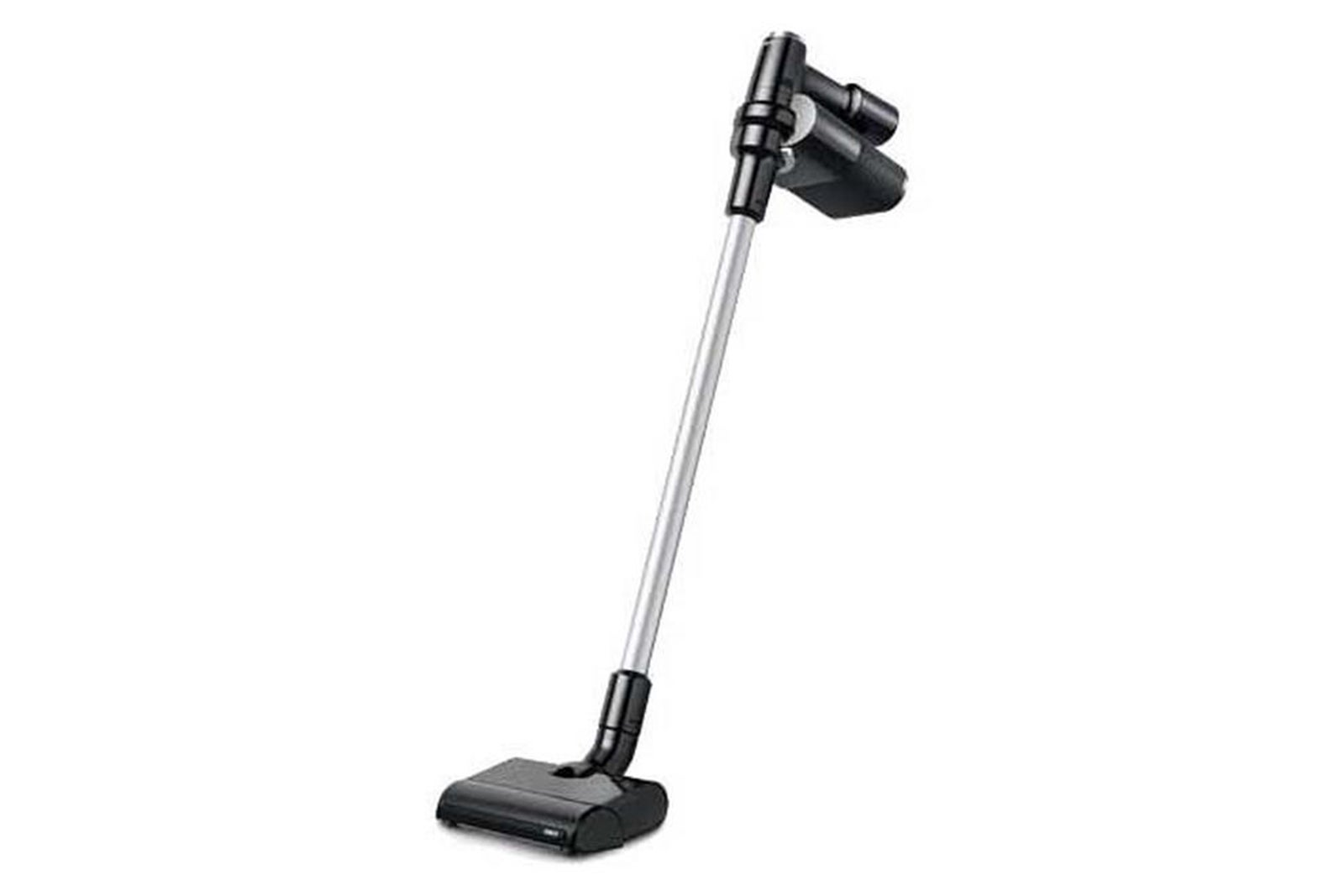 Oreck Cordless Vacuum with POD Technology review: This