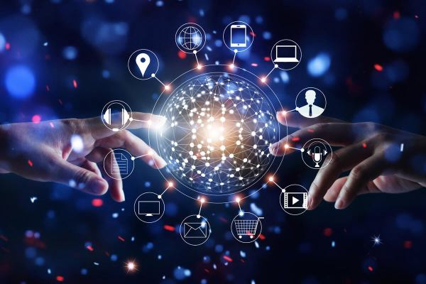 Making Business Case Collaboration Computerworld