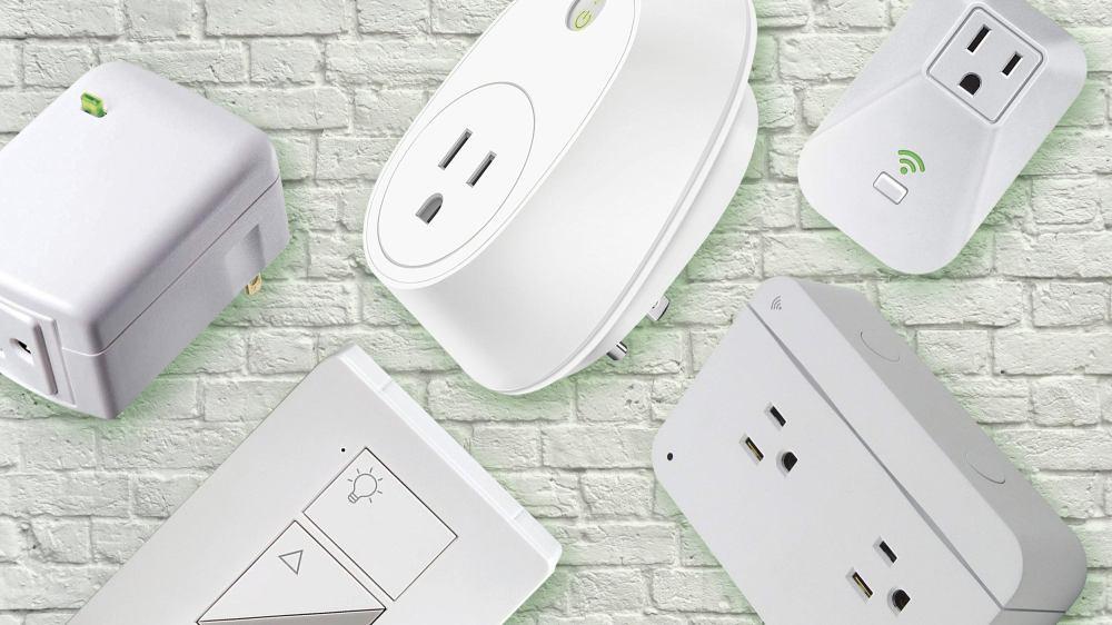 medium resolution of smartplug hub