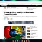 The Best Linux Apps For Chromebooks Computerworld