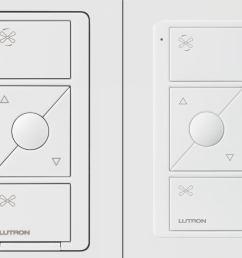 caseta by lutron fan speed control [ 1200 x 800 Pixel ]