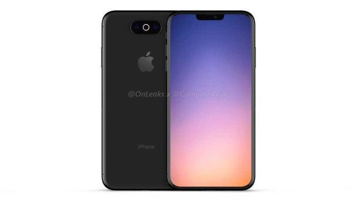 iphone xi 2019 compareraja