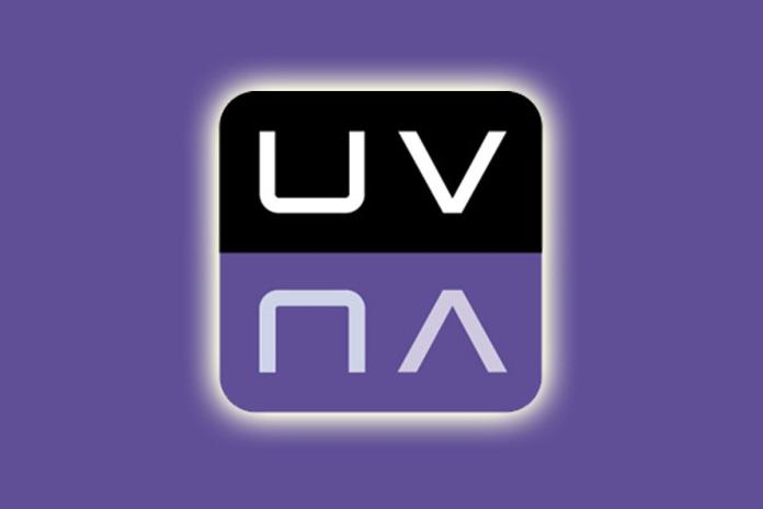 ultraviolet logo 100786847 large - How to rip (copy) Blu-ray and other movies, so you can stream and archive them