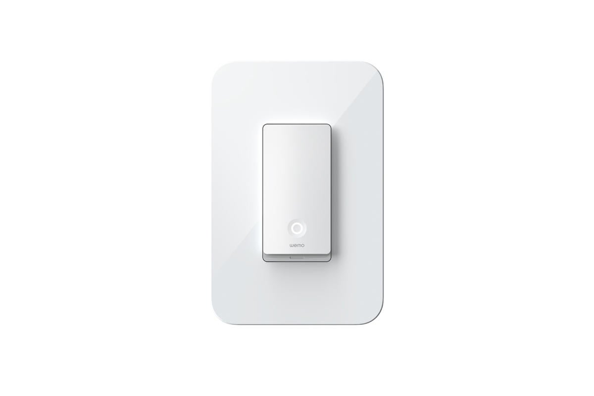 hight resolution of wemo debuts redesigned and cheaper in wall smart switches at ces