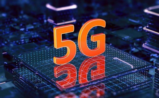 Intel S Exit Leaves Qualcomm In Full Control Of The 5g