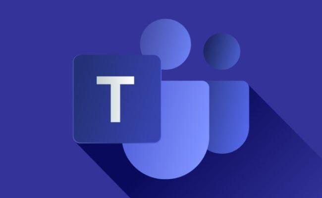 14 Microsoft Teams Apps To Help You Work Smarter Insiderpro