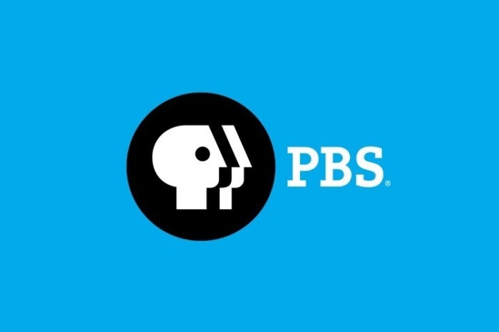 Why live PBS streaming is taking so long and how to deal