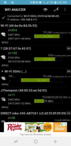 Tutorial Wireshark Hack Wifi : tutorial, wireshark, Wi-Fi, Better, Security, Network, World