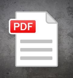 pdf editor primary [ 1200 x 800 Pixel ]