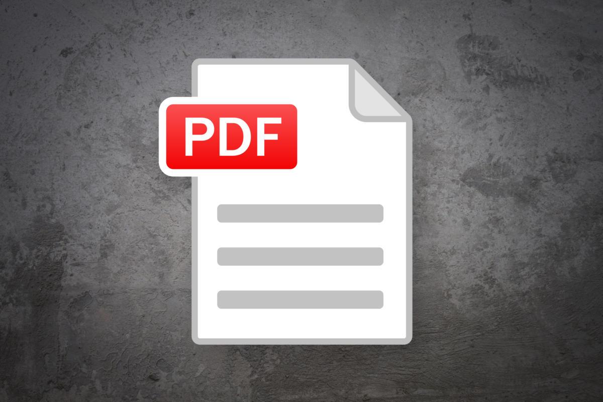 hight resolution of pdf editor primary