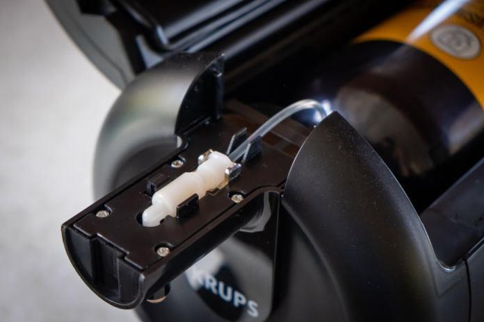 Hopsy SUB Compact mini-keg nozzle